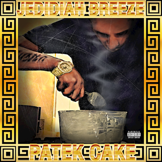 Patek Cake by Jedidiah Breeze Download