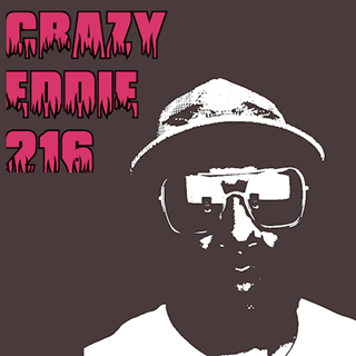 Thats Her America by Crazy Eddie 216 Download