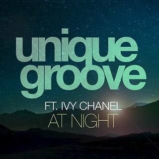At Night by Unique Groove ft Ivy Chanel Download