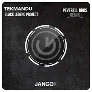 Tekmandu by Black Legend Project Download