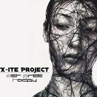 Get Free Today by X Ite Project Download
