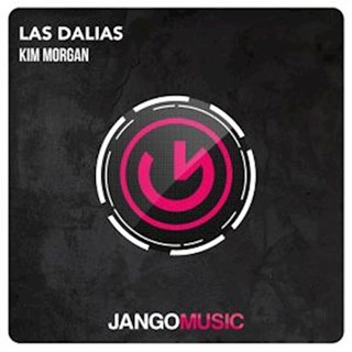 Las Dalias by Kim Morgan Download