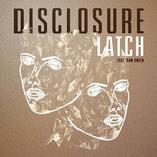 Latch by Disclosure X Reece Low X Ummet Ozcan Download