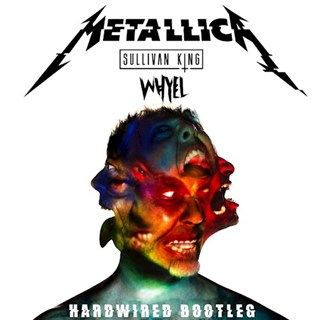 Hardwired by Metallica Download