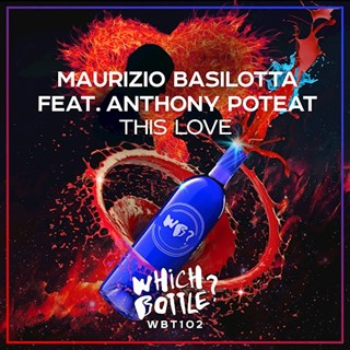 This Love by Maurizio Basilotta ft Anthony Poteat Download