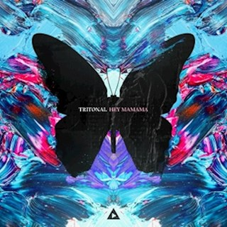 Hey Mamama by Tritonal Download