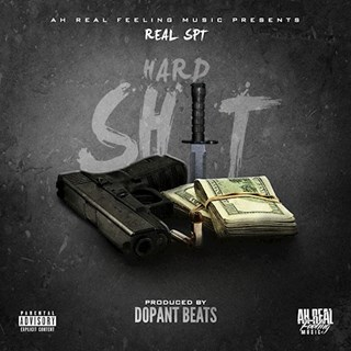 Hard Shit by Real Spt Download