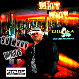 So Many Ways by Lil Main Download