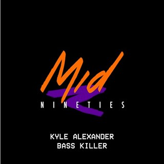 Bass Killer by Kyle AleXander Download