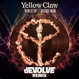 Bun It Up by Yellow Claw ft Beenie Man Download