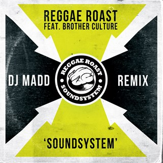 Sound System by Reggae Roast ft Brother Culture Download