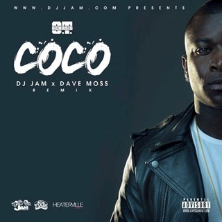 Coco by Ot Genasis Download