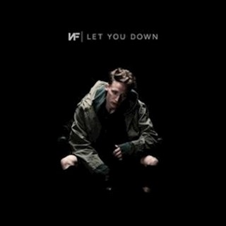Let You Down by Nf X Freakonamics X Lookas Download