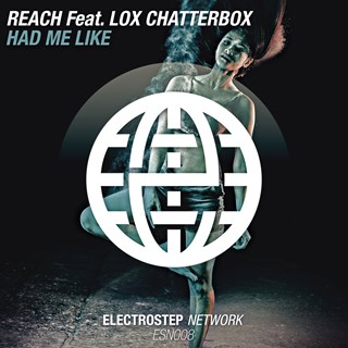 Had Me Like by Reach ft Lox Chatterbox Download