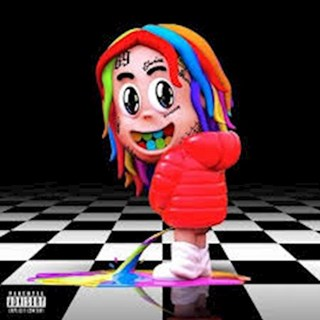 Tic Toc by 6Ix9ine ft Lil Baby vs Nonsens & Kandy Download