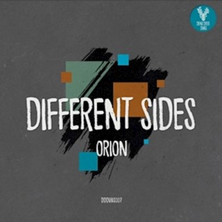 Orion by Different Sides Download