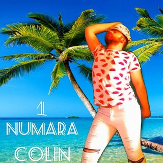 1 Numara by Colin Download