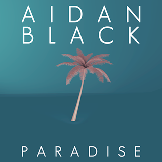 Paradise by Aidan Black Download