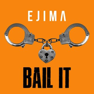 Bail It by Ejima Download