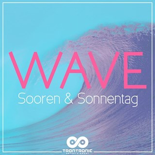 Wave by Sooren & Sonnentag Download