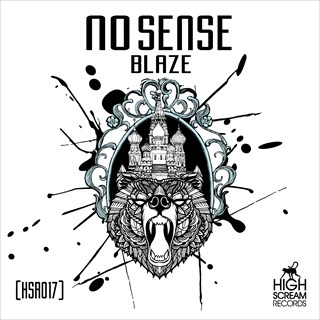 Blaze by NoSense Download