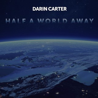 Fifteen Hours by Darin Carter Download