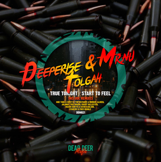 Start To Feel by Deeperise, Mrnu & Tolgah Download