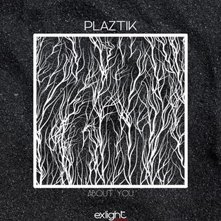 About You by Plaztik Download