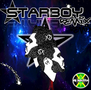 Starboy by The Weeknd Download