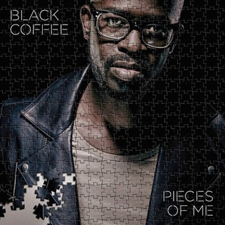 We Dance Again by Black Coffee ft Nakhane Toure Download
