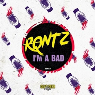Im A Bad by Rqntz Download