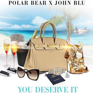You Deserve It by Polar Bear ft John Blu Download