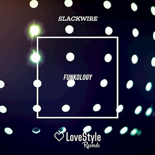 Funkology by Slackwire Download