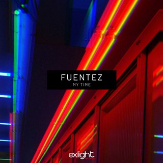 My Time by Fuentez Download