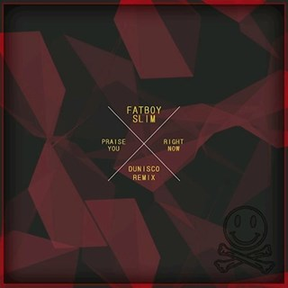Praise You Right Now by Fatboy Slim Download