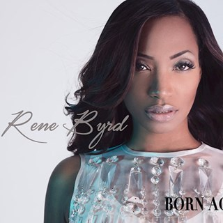 Born Again by Rene Byrd Download