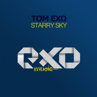Starry Sky by Tom Exo Download