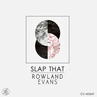 Slap That by Rowland Evans Download