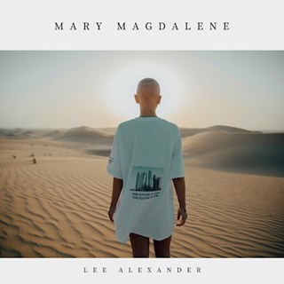 Mary Magdalene by Lee Alexander Download