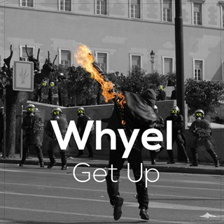 Get Up by Whyel Download