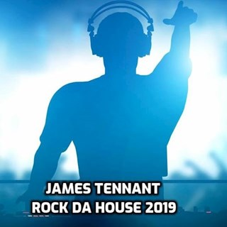Rock Da House by James Tennant Download