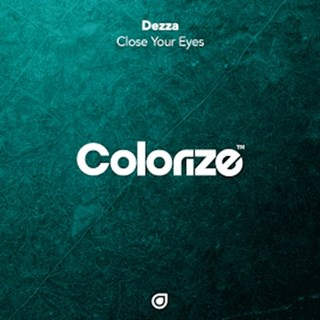 Close Your Eyes by Dezza Download