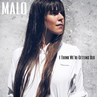Kiki In The Woods by Malo Download