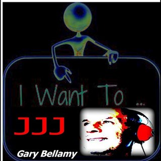 I Want To JJJ by Gary Bellamy Download