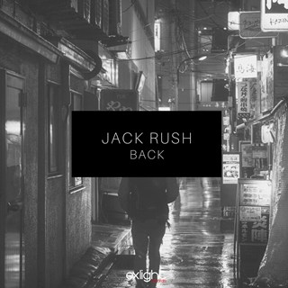 Back by Jack Rash Download
