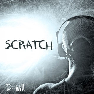Scratch by D Will Download