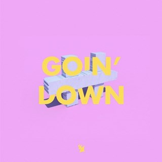 Goin Down by De Hofnar & Son Of Patricia Download