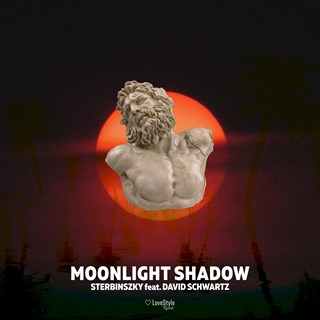 Moonlight Shadow by Sterbinszky ft David Schwartz Download
