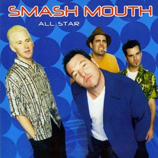 All Star by Smash Mouth Download