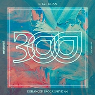 Riviera by Steve Brian Download